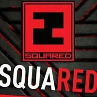 Squared BJJ Training Center Worcester MA