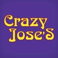 Crazy Jose's
