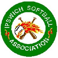 Ipswich Softball Association Inc