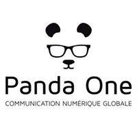 PandaOne