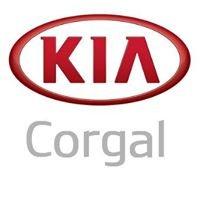Corgal Automóviles Kia Coruña