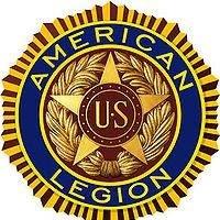 Oxford Legion