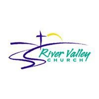 River Valley Church Bossier City
