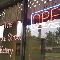 Spruce Street Eatery