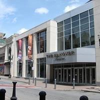 Handover Theater