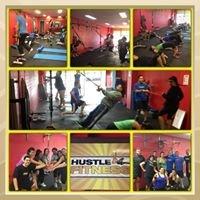 Hustle Fitness