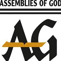 First Assembly of God Barling, AR
