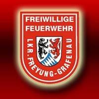 Kreisfeuerwehrverband Freyung-Grafenau