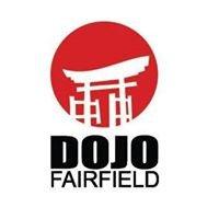 Dojo Fairfield