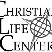 Christian Life Center of Centerton, AR