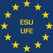 European Showmen's Union ESU/UFE