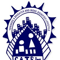 Community Access and Transition Service Inc (CATS)
