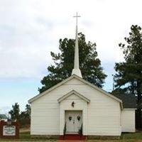 Sedgwick United Methodist Church