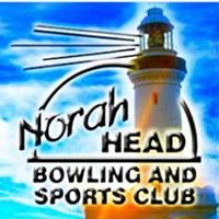 Norah Head Sporties