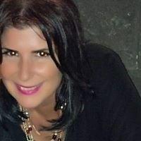 Loredana Mandas Gioielli in Filigrana