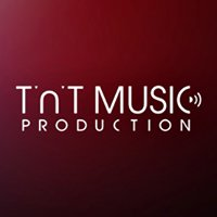 T'n'T MUSIC Production