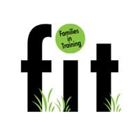 FIT - South Tulsa Baptist Church Families in Training