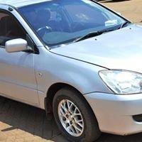 500k Motors Mombasa