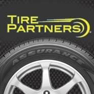 Tire Partners
