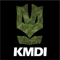 KMDI - Krav Maga Defence Institute