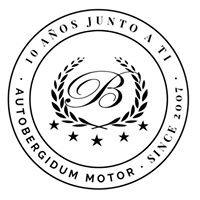 AUTOBERGIDUM MOTOR S.L.
