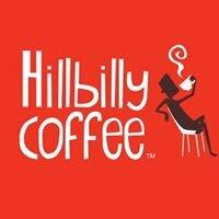 Hillbilly Coffee