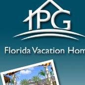 IPG Florida Vacation Homes