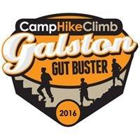 Galston Gut Buster