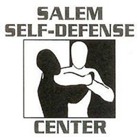 Salem Self Defense