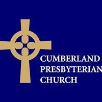 1st Cumberland Presbyterian Church of Russellville