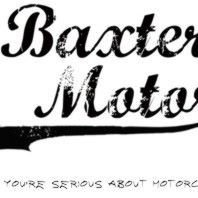 baxtermotor