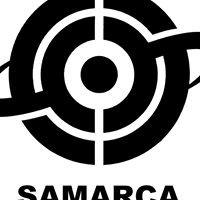 Samarca