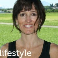 Kara Bosshart Personal Trainer