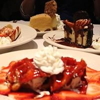 Copelands Cheesecake Bistro