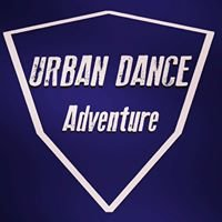 Urbandanceadventure
