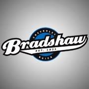 Bradshaw Chevrolet