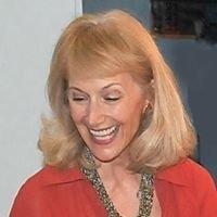 Rita Litton Acting