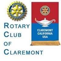 Rotary Club of Claremont