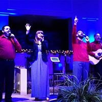 Muldrow First Assembly of God Worship Department