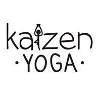 Kaizen Yoga