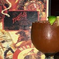 Tequila's Mexican Restaurant on Gulfway - Port Arthur
