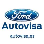 Autovisa - Concesionario Ford