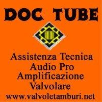 Doc Tube