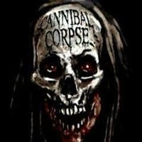 Cannibal Corpse Fans