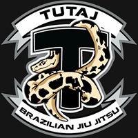 Tutaj Brazilian Jiu Jitsu