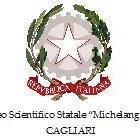 Liceo Scientifico Michelangelo Cagliari