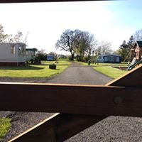 Far Shires Caravan and Camping Park