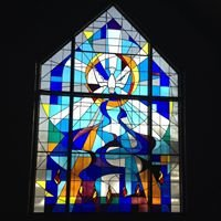 Christ United Methodist Church-Indianapolis
