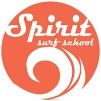 Spirit Surf Camp