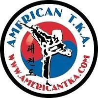 American TKA Martial Arts